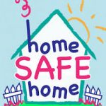 Home Safety Workshop
