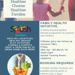 Family Health Initiative