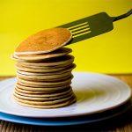 Pancake Funshop
